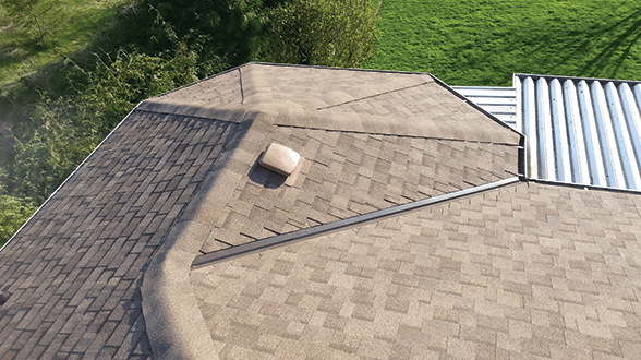 Canuck Roofing Roof Installation Vancouver BC
