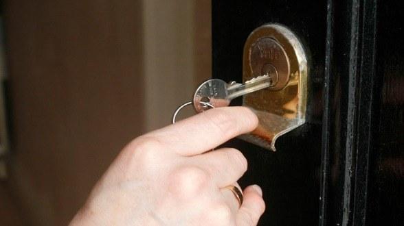 Canuck Roofing Homeowner Keys