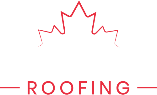 Commercial & Residential Roofing Company