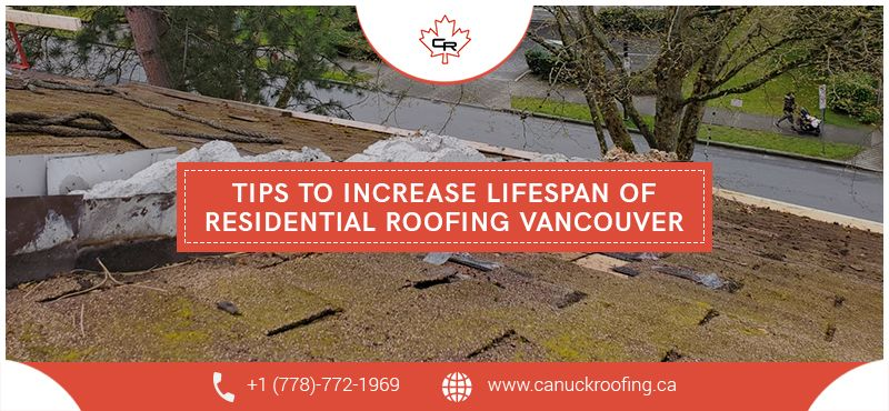 check out how to increase your home roof lifespan