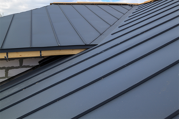 understand how much cost for metal roofing in burnaby bc