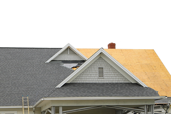 learn how much does new roof cost in Burnaby