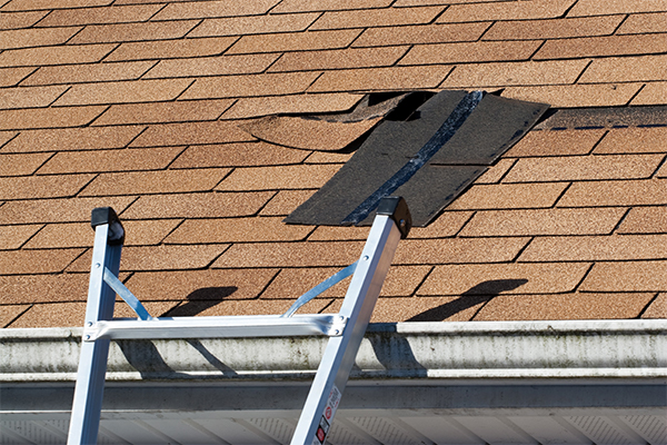 if you need roof repair and wondering how to deduct the repair in Vancouver contact Canucks roofing