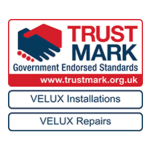 A trust mark by government